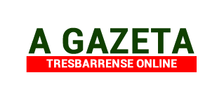 A Gazeta Tresbarrense